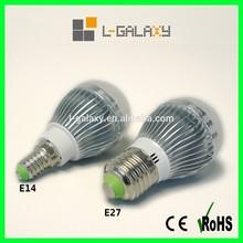 Execllent Heat Sink Best Product Aluminum E27 5w 7w 9w 11w 13w 18w Epistar SMD 2835 LED Lighting Bulb