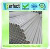 Used PVC Pipe Line Sale 8 Inch Diameter PVC Pipe 1-16 Inch Diameter PVC Pipe