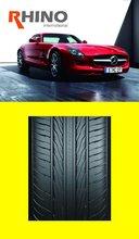 used car tire . 175/70r13 car tyre Eco155, Van455, UHP255,GTR602,CPMFORT355,SNOW FORCE,RHINO KING