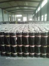 bituminous waterproof sheet manufacturer