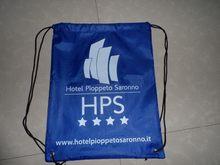 Super quality best selling 2014 fashion mini drawstring bag