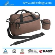 Sporting Clay Range Bag