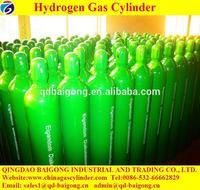 Industrial Grade Hydrogen