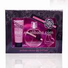miss lover 2014 designer aroma perfume promotion