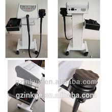 BH-770 Stand G5 Massager Body Vibration Slimming Machine/body massagers