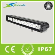 "2014 hot sale 32"" 100w led off road bar lights waterproof IP 67 automotive led lighting WI9011-100"