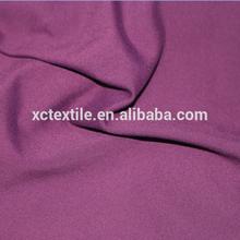 rayon spandex knit fabric yoga wear drop shipping yoga fabric