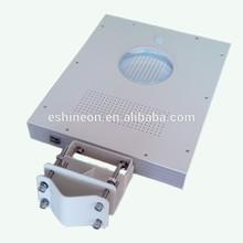 Eson ES-175 all in one solar street light Motion Sensor Security Super Bright Solar LED Solar Light