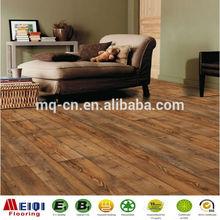 sparkling stone floor design waterproof pvc floor concrete lvt flooring