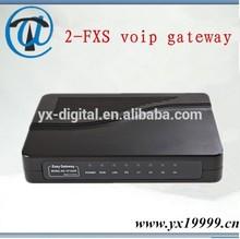 fxo to fxs converter,2 ports fxs voip gateway,2 port fxo fxs card asterisk elastix voip ip pbx