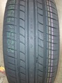 Car Tire used tire wholesale texas used toyota pickup cars in japan