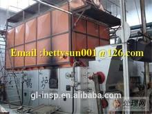 dzl series convenient installation boiler domestic pellet boilers