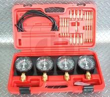 Carburetor Synchronize(Vacuum) Engine tool Auto&Motorcycle repair tool