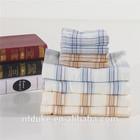 100% Cotton High Quality Bath Towel Hotel Towel