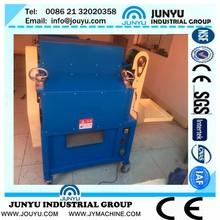 Dry walnut nut shelling machine
