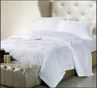 Cotton star hotel bedding set, hotel duvet cover, hotel bed linen