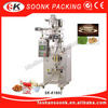 Big Volume Hand Chocolate Fold Stretch Film Wrapping Machine