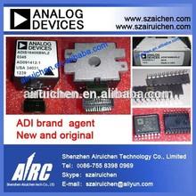 Analog Devices(3-Ph Energy Meter IC w/ Harmonic Info )ADE7880ACPZ
