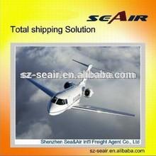 Alibaba express china sea&air shipping company-- global express tracking
