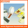 Mastic Tapes BH-T55, BH-T65 & BH-T75