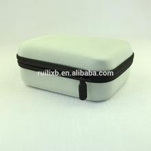 Sport camera bag/kit/case fit camera lens