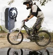 wireless 12V 1080p waterproof 30 meters x-game drivers mini digital camera