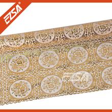 PVC Table Cloth Roll printing pvc tablecloth overstocks