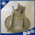 pvc de plástico silla de barras de refuerzo