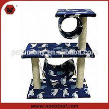 best quality cat furniture