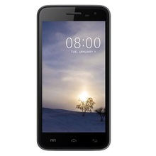 Doogee DG310 MTK6582 Quad Core 5.0Inch QHD Screen 1GB RAM/8GB ROM android mobile phone