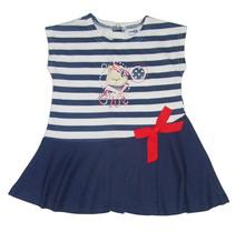 Birthday Dress For Baby Girl 100% Cotton Dresses Baby Girl Summer Dress