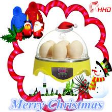 Hot Selling Popular Funny Birthday Gift For Kids for sale YZ9-7 egg incubator for Kids as Lovely Gift