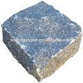 Global de granito pavers, pedra de pavimentação de lowe's 30x30 pavimentação de pedra e granito e settes