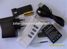 10W 110 Bird sounds 50-100m remote control hunting bird MP3