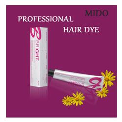 Royal hair color restore hair color naturally vitality