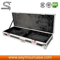 Classical Guitar Case Abs Guitar Case Portable Instrument Case