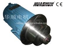 YPM Series Edge Grinding Machine Motor
