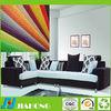 economic hot sale anti pull pp nonwoven fabric for sofa