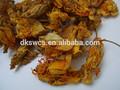 orgânica flor chádeervas