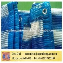 Decorative Shade Nets/roof shade netting