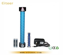e hose starbuzz square mini e hose hookah e hose hot in Russian market