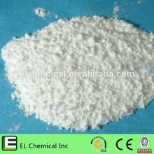 China calcium magnesium acetate FMP 18% P2O5 formula