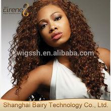remy human hair long lasting 100% unprocessed grade 6a Brazilian kinky hair