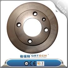 Toyota corolla brake disc wholesale