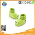 Monstro sapatos de bebê
