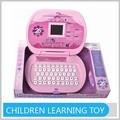 bambini che imparano giocattolo inglese spagnolo intelligente machine learning gw347451