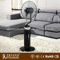 portátil multifuncional da água do ventilador da névoa ventilador ventilador umidificador