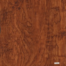 Cheap Price Basketball Flooring Vinyl Flooring Plank Click Flooring Tile