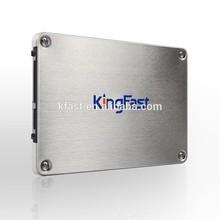 KingFast SSD Hard Drive 64GB SATA 3,SSD 64GB SATAIII, Industrial SSD SATA 3 64GB
