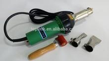 LEISTER, Heat Gun Hot Air Gun Traic S series